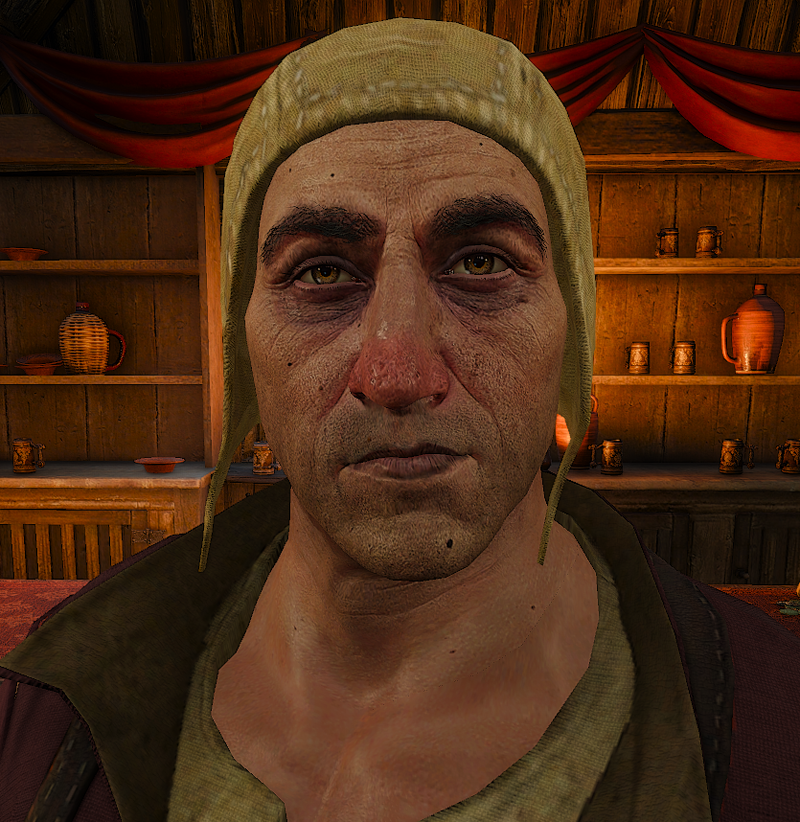 Tw3 innkeep cunny of the goose.png