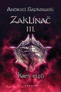 Zaklinac-3-krev-elfu