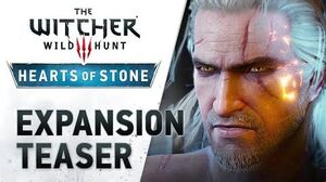 The_Witcher_3_Wild_Hunt_-_Hearts_of_Stone_(expansion_teaser)