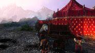 Tw2 screenshot Chapter2 storage