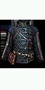 Superior Feline armor