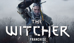 The Witcher franchise steam banner.jpg