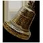 Pellar's bell