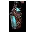 Magic lamp (quest item)