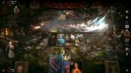 GWENT-screenshot-CardGameplayEffects 03 Scoia-EN