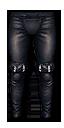 Elegant Beauclair trousers