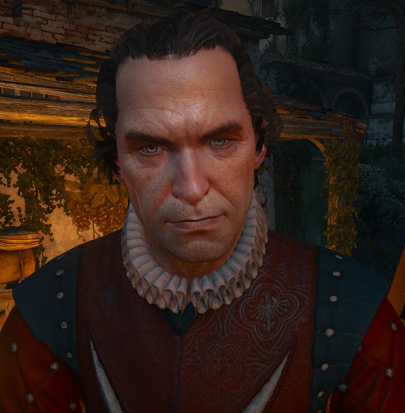 Roderick (Dun Tynne)