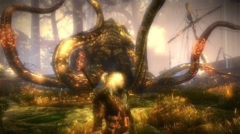 Kayran_(The_Witcher_2)_Full_HD