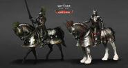 BaW concept errant knights 01