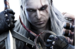 Mainpage-Game-Witcher.png