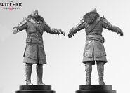 Tw3 marcin klicki skellige armor 03