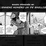 Tw comics Skellige Most Wanted french.jpg