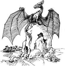 Скальный дракон.jpg