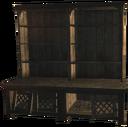 Old shelf 2