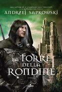 La Torre della Rondine - Italian edition