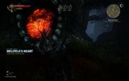Witcher2-anezka-ritual-01