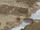 Sawmill (Creigiau Castle)