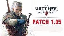 Tw3 patch 1.05.png