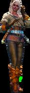 Цірілла (рендер)2