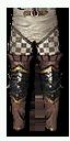 Nilfgaardian Trousers (DLC)