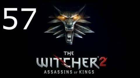 The_Witcher_2_-_Enhanced_Edition_Walkthrough_-_Part_57_Henselt's_Fate_Insane
