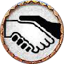 Tw3 gwent tight bond.png