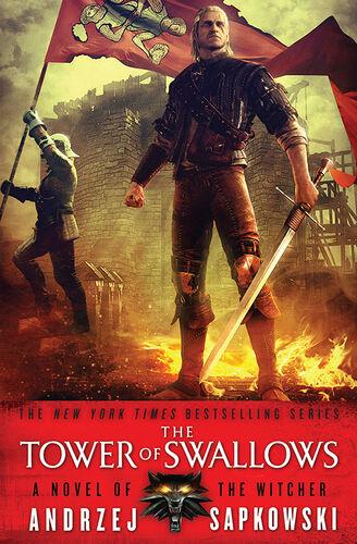 U.S. cover