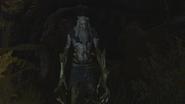 Tw3 Grotter