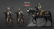 BaW concept toussaint knights 02