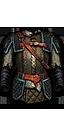 Superior Griffin armor