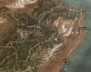 Tw3 map ard skellig 05.png