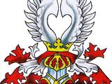 Vizimir II
