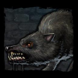 Wolf (creature)