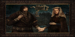 Tw3 painting baron and anna.png