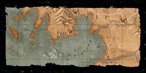 Záliv Praxeda