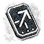 Tw3 glyph warding greater.png