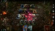 GWENT-screenshot-CardGameplayEffects 09 Monsters-EN