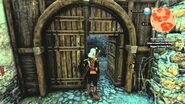"""""""Honor Among Thieves"""" Side Quest Collecting The Reward Witcher 3 Wild Hunt"""