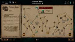 GWENT-screenshot-RewardBook-EN.png