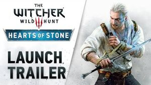 The_Witcher_3_Wild_Hunt_-_Hearts_of_Stone_(launch_trailer)