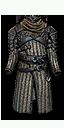 Superior Legendary Ursine armor