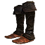 Tw2 armor wornleatherboots.png