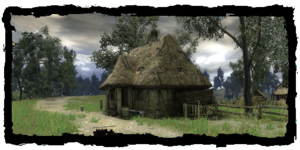 Places Salamandra hideout Outskirts.png