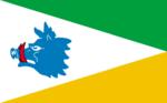Skelligan flag