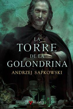 Alamut Torregolondrina.jpg