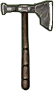 Weapons Small axe.png