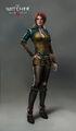 The Witcher 3 Wild Hunt-Triss.jpg