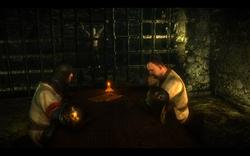 Dungeons-of-la-valette-001.png
