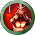 Δύναμη (level 1)