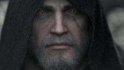 Killing Monsters Cinematic Trailer Geralt.png